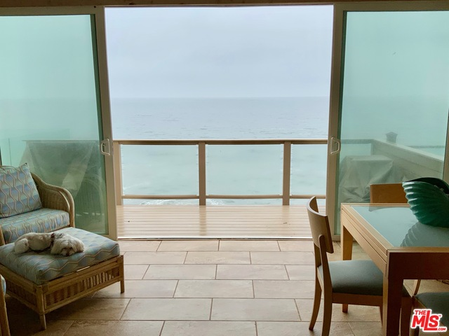 20534 PACIFIC COAST HWY, MALIBU, California 90265, 3 Bedrooms Bedrooms, ,3 BathroomsBathrooms,Residential Lease,For Sale,PACIFIC COAST,19-473978