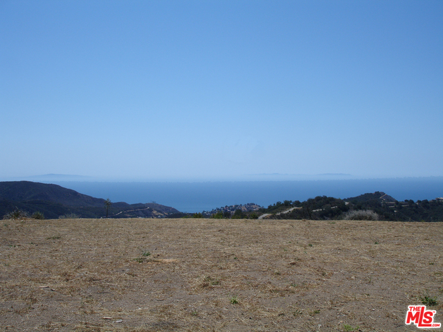 0 Ramera Motorway, MALIBU, California 90265, ,Land,For Sale,Ramera Motorway,19-475394
