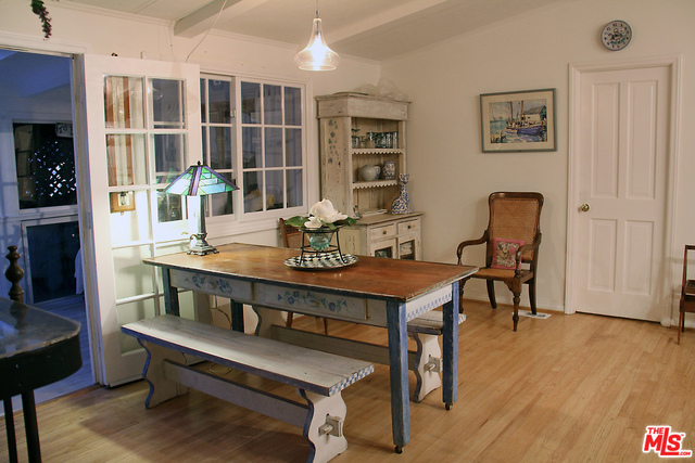 113 Paradise Cove RD, MALIBU, California 90265, 3 Bedrooms Bedrooms, ,3 BathroomsBathrooms,Manufactured In Park,For Sale,Paradise Cove,19-475568