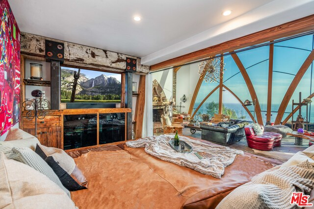 21056 LAS FLORES MESA DR, MALIBU, California 90265, 3 Bedrooms Bedrooms, ,3 BathroomsBathrooms,Residential Lease,For Sale,LAS FLORES MESA,19-475640