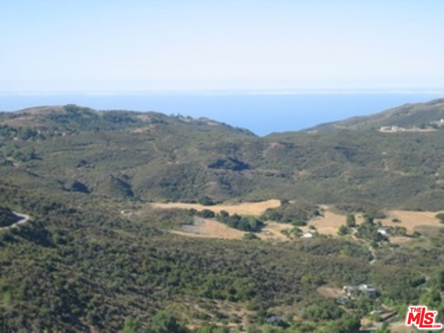 302 little sycamore rd, MALIBU, California 90265, ,Land,For Sale,little sycamore rd,19-476030