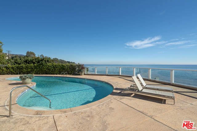 27400 PACIFIC COAST HWY, MALIBU, California 90265, 3 Bedrooms Bedrooms, ,3 BathroomsBathrooms,Residential Lease,For Sale,PACIFIC COAST,19-476070