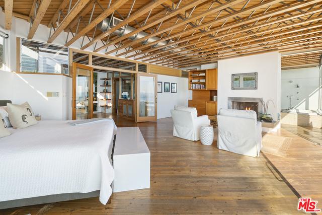 27400 PACIFIC COAST HWY, MALIBU, California 90265, 3 Bedrooms Bedrooms, ,3 BathroomsBathrooms,Residential Lease,For Sale,PACIFIC COAST,19-476070