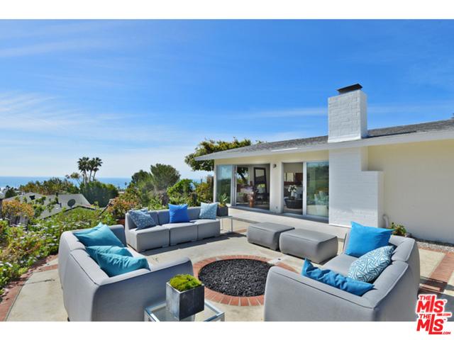 6326 TRANCAS CANYON RD, MALIBU, California 90265, 3 Bedrooms Bedrooms, ,2 BathroomsBathrooms,Residential Lease,For Sale,TRANCAS CANYON,19-476178