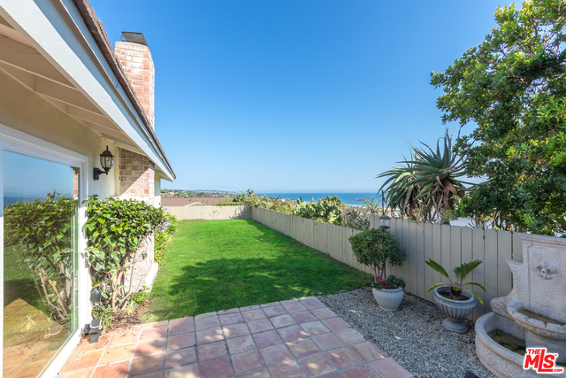 6267 TAPIA DR, MALIBU, California 90265, 3 Bedrooms Bedrooms, ,2 BathroomsBathrooms,Residential Lease,For Sale,TAPIA,19-476400