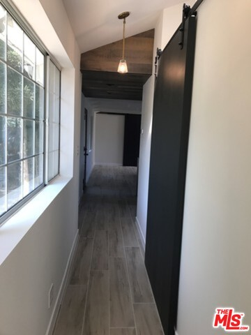 29502 HARVESTER Guest House RD, MALIBU, California 90265, 1 Bedroom Bedrooms, ,1 BathroomBathrooms,Residential Lease,For Sale,HARVESTER Guest House,19-477258