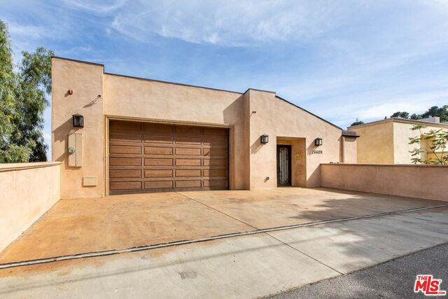 26608 OCEAN VIEW DR, MALIBU, California 90265, 2 Bedrooms Bedrooms, ,2 BathroomsBathrooms,Residential Lease,For Sale,OCEAN VIEW,19-477298