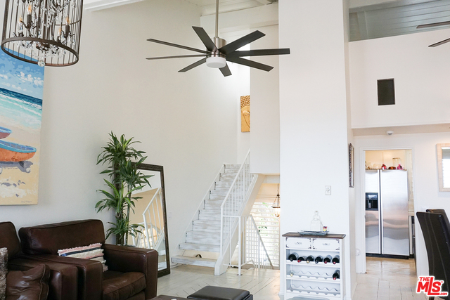 28250 REY DE COPAS LN, MALIBU, California 90265, 2 Bedrooms Bedrooms, ,3 BathroomsBathrooms,Residential Lease,For Sale,REY DE COPAS,19-477826