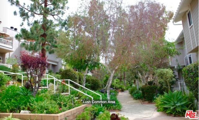 28196 REY DE COPAS LN, MALIBU, California 90265, 2 Bedrooms Bedrooms, ,3 BathroomsBathrooms,Residential Lease,For Sale,REY DE COPAS,19-478032