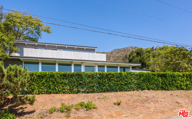 3431 COAST VIEW DR, MALIBU, California 90265, 4 Bedrooms Bedrooms, ,4 BathroomsBathrooms,Residential,For Sale,COAST VIEW,19-478324
