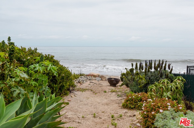 41700 PACIFIC COAST HWY, MALIBU, California 90265, 4 Bedrooms Bedrooms, ,4 BathroomsBathrooms,Residential Lease,For Sale,PACIFIC COAST,19-478394