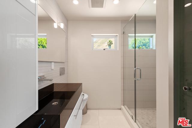 26050 PACIFIC COAST HIGHWAY, MALIBU, California 90265, 6 Bedrooms Bedrooms, ,5 BathroomsBathrooms,Residential Lease,For Sale,PACIFIC COAST HIGHWAY,19-478944