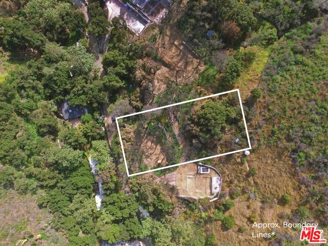 4239 ESCONDIDO DR, MALIBU, California 90265, ,Land,For Sale,ESCONDIDO,19-479048