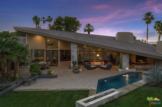Photo of 49220 Sunrose Lane, Palm Desert, CA 92260