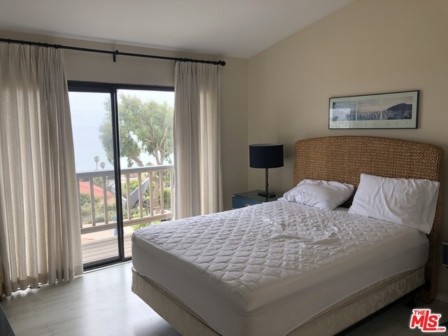 11861 Ellice ST, MALIBU, California 90265, 2 Bedrooms Bedrooms, ,2 BathroomsBathrooms,Residential Lease,For Sale,Ellice,19-479346