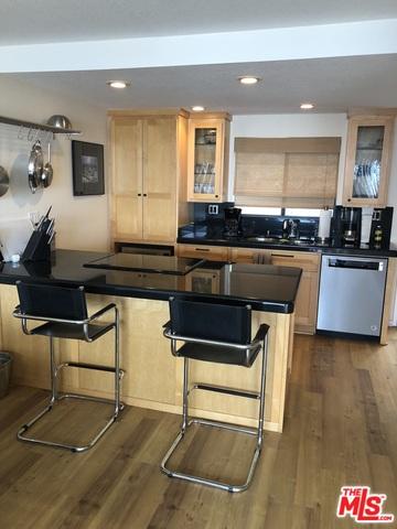 11861 Ellice ST, MALIBU, California 90265, 2 Bedrooms Bedrooms, ,2 BathroomsBathrooms,Residential Lease,For Sale,Ellice,19-479346