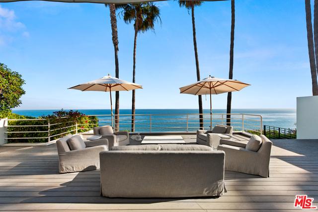 27420 PACIFIC COAST HIGHWAY, MALIBU, California 90265, 4 Bedrooms Bedrooms, ,5 BathroomsBathrooms,Residential,For Sale,PACIFIC COAST HIGHWAY,19-479934