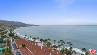 26666 SEAGULL WAY, MALIBU, California 90265, 1 Bedroom Bedrooms, ,1 BathroomBathrooms,Residential,For Sale,SEAGULL,19-480116