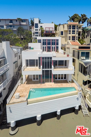 Address not available!, 4 Bedrooms Bedrooms, ,5 BathroomsBathrooms,Residential Lease,For Sale,BROAD BEACH,19-480838