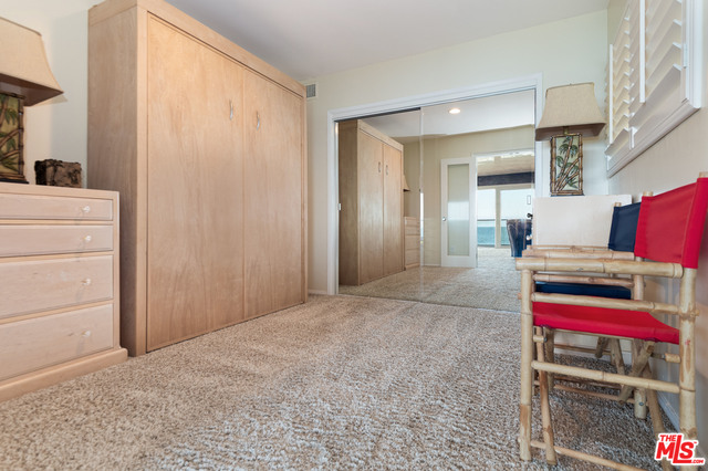 19820 PACIFIC COAST HWY, MALIBU, California 90265, 2 Bedrooms Bedrooms, ,1 BathroomBathrooms,Residential Lease,For Sale,PACIFIC COAST,19-481000