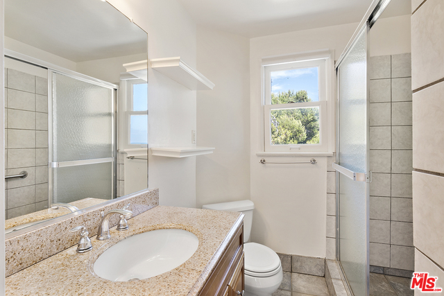 22607 PACIFIC COAST HWY, MALIBU, California 90265, 2 Bedrooms Bedrooms, ,1 BathroomBathrooms,Residential Lease,For Sale,PACIFIC COAST,19-481642