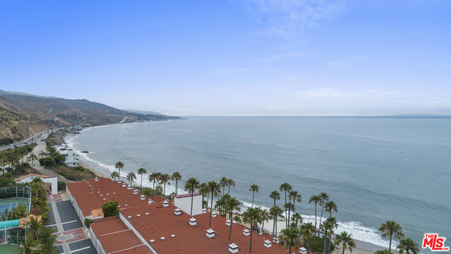 26666 SEAGULL WAY, MALIBU, California 90265, 1 Bedroom Bedrooms, ,1 BathroomBathrooms,Residential,For Sale,SEAGULL,19-481808