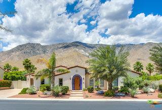 Photo of 3189 Las Brisas Way, Palm Springs, CA 92264