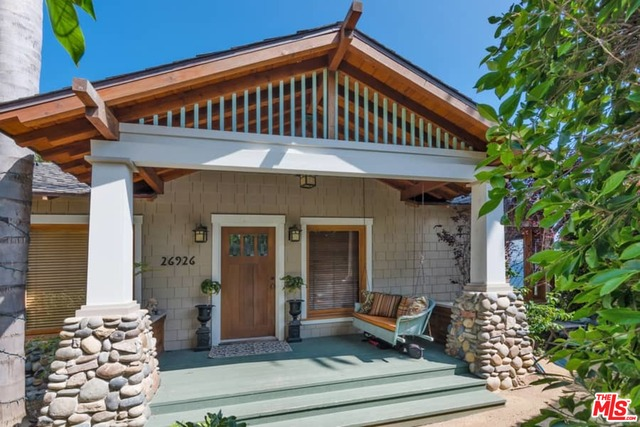 26926 PACIFIC COAST HWY, MALIBU, California 90265, 11 Bedrooms Bedrooms, ,10 BathroomsBathrooms,Residential,For Sale,PACIFIC COAST,19-482492