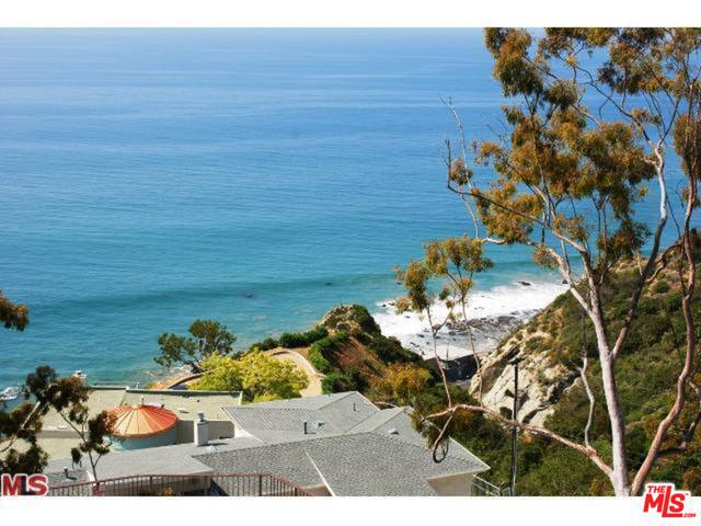 0 Rockpoint WAY, MALIBU, California 90265, ,Land,For Sale,Rockpoint,19-482620