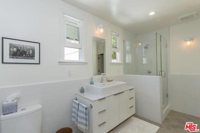 28901 BONIFACE DR, MALIBU, California 90265, 2 Bedrooms Bedrooms, ,2 BathroomsBathrooms,Residential Lease,For Sale,BONIFACE,19-483036