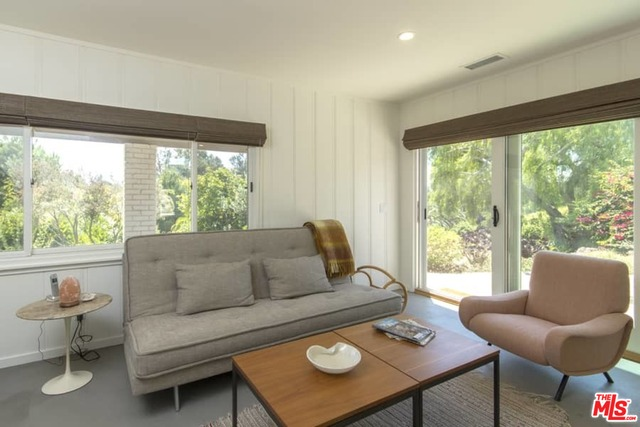 28901 BONIFACE DR, MALIBU, California 90265, 2 Bedrooms Bedrooms, ,2 BathroomsBathrooms,Residential Lease,For Sale,BONIFACE,19-483036