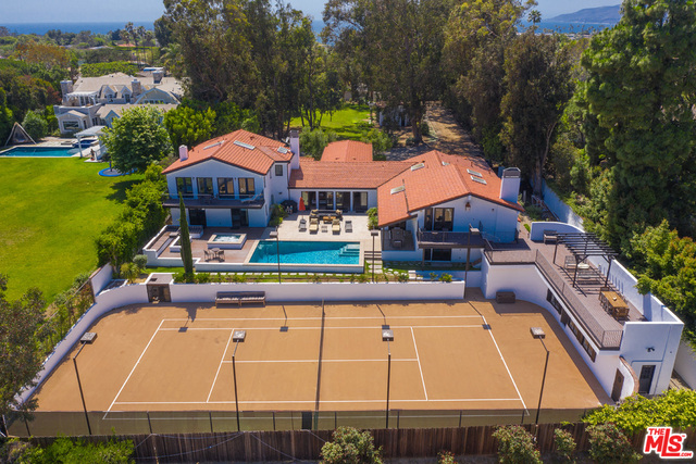 6930 DUME DR, MALIBU, California 90265, 8 Bedrooms Bedrooms, ,7 BathroomsBathrooms,Residential,For Sale,DUME,19-483110