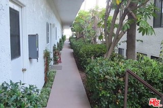 26668 SEAGULL WAY, MALIBU, California 90265, 1 Bedroom Bedrooms, ,1 BathroomBathrooms,Residential,For Sale,SEAGULL,19-483170