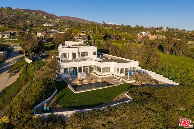 30425 PACIFIC COAST HWY, MALIBU, California 90265, 5 Bedrooms Bedrooms, ,3 BathroomsBathrooms,Residential Lease,For Sale,PACIFIC COAST,19-483916
