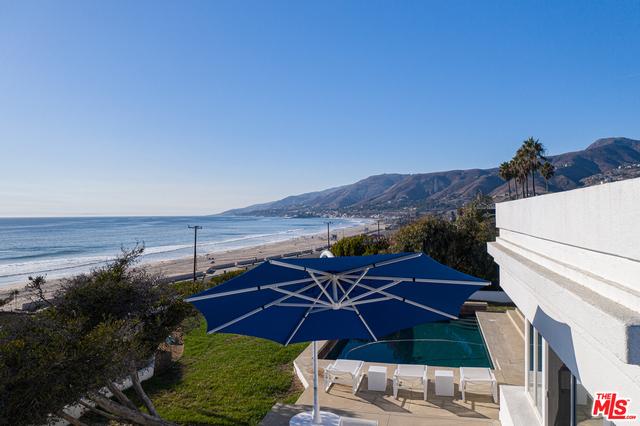 30425 PACIFIC COAST HWY, MALIBU, California 90265, 5 Bedrooms Bedrooms, ,3 BathroomsBathrooms,Residential Lease,For Sale,PACIFIC COAST,19-483916