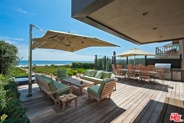 31042 BROAD BEACH ROAD, MALIBU, California 90265, 5 Bedrooms Bedrooms, ,5 BathroomsBathrooms,Residential,For Sale,BROAD BEACH ROAD,19-484166