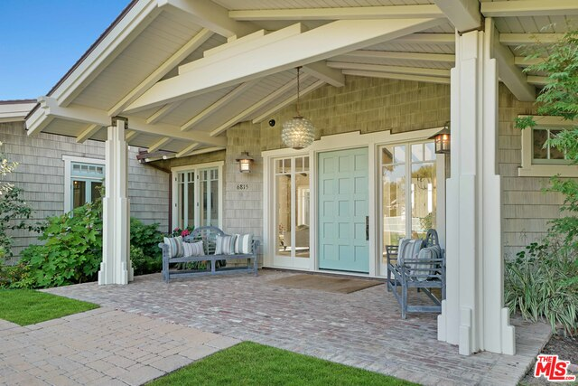 6815 DUME DR, MALIBU, California 90265, 5 Bedrooms Bedrooms, ,5 BathroomsBathrooms,Residential Lease,For Sale,DUME,19-484754
