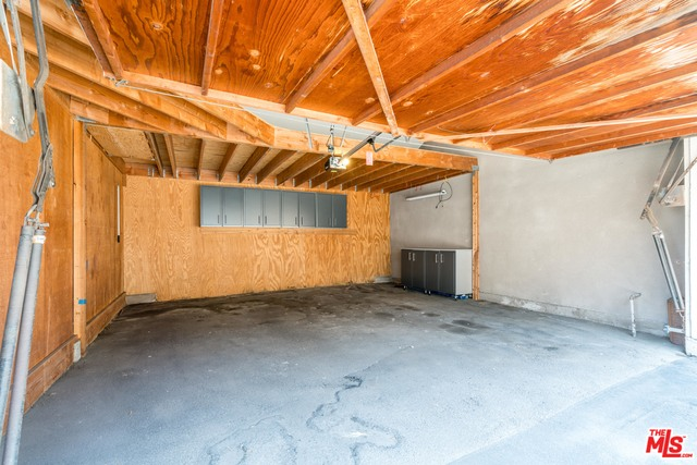 28711 PACIFIC COAST HWY, MALIBU, California 90265, 2 Bedrooms Bedrooms, ,2 BathroomsBathrooms,Residential Lease,For Sale,PACIFIC COAST,19-484758