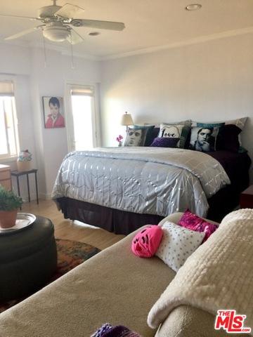 11836 BEACH CLUB WAY, MALIBU, California 90265, ,1 BathroomBathrooms,Residential Lease,For Sale,BEACH CLUB,19-484768