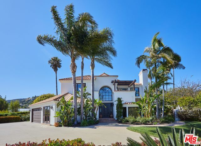 29675 HARVESTER RD, MALIBU, California 90265, 4 Bedrooms Bedrooms, ,3 BathroomsBathrooms,Residential,For Sale,HARVESTER,19-485274