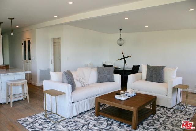 29500 Heathercliff Rd., MALIBU, California 90265, 2 Bedrooms Bedrooms, ,2 BathroomsBathrooms,Residential Lease,For Sale,Heathercliff Rd.,19-485590