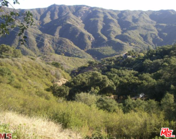 26277 Idlewild, MALIBU, California 90265, ,Land,For Sale,Idlewild,19-485870