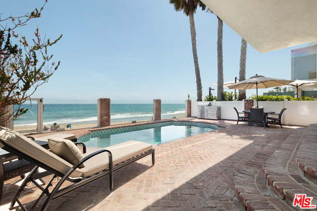 22440 PACIFIC COAST HWY, MALIBU, California 90265, 5 Bedrooms Bedrooms, ,4 BathroomsBathrooms,Residential Lease,For Sale,PACIFIC COAST,19-485984