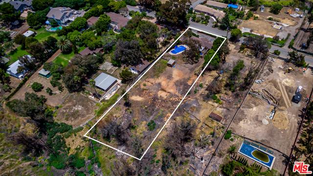 6607 WANDERMERE RD, MALIBU, California 90265, 3 Bedrooms Bedrooms, ,2 BathroomsBathrooms,Residential,For Sale,WANDERMERE,19-486520