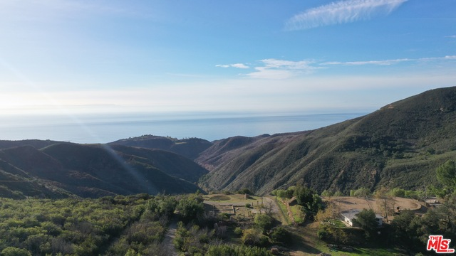 1495 BARRYMORE DR, MALIBU, California 90265, ,Land,For Sale,BARRYMORE,19-486718