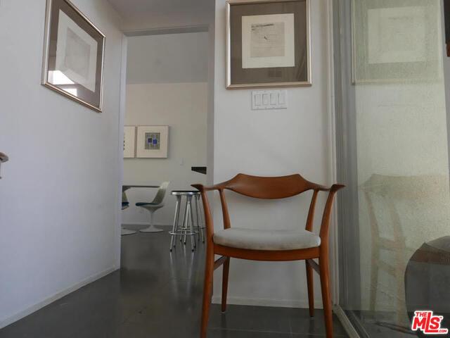 30611 LAS ESTRELLAS DR, MALIBU, California 90265, 5 Bedrooms Bedrooms, ,3 BathroomsBathrooms,Residential Lease,For Sale,LAS ESTRELLAS,19-487112