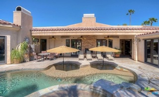 Photo of 72775 Beavertail Street, Palm Desert, CA 92260