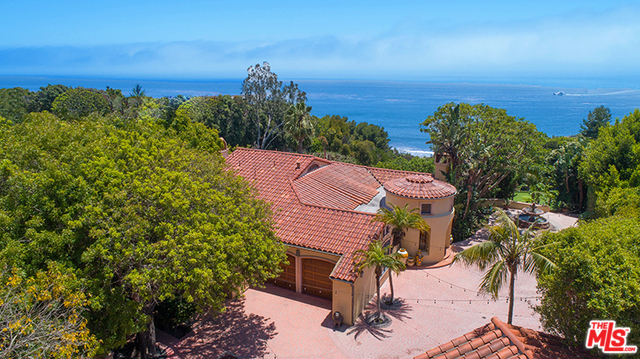 Address not available!, 3 Bedrooms Bedrooms, ,6 BathroomsBathrooms,Residential Lease,For Sale,PACIFIC COAST HIGHWAY,19-487282