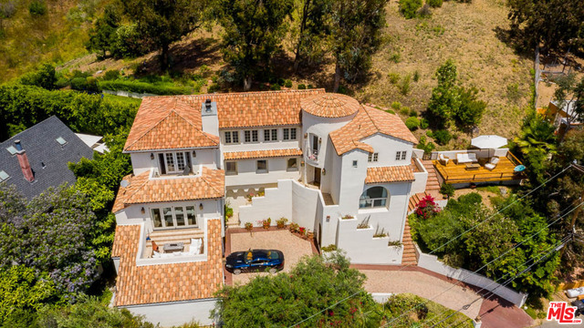2848 SEARIDGE ST, MALIBU, California 90265, 4 Bedrooms Bedrooms, ,3 BathroomsBathrooms,Residential,For Sale,SEARIDGE,19-487382