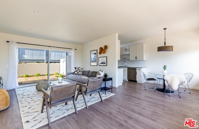 6453 SYCAMORE MEADOWS DR, MALIBU, California 90265, 17 Bedrooms Bedrooms, ,12 BathroomsBathrooms,Residential Lease,For Sale,SYCAMORE MEADOWS,19-487418